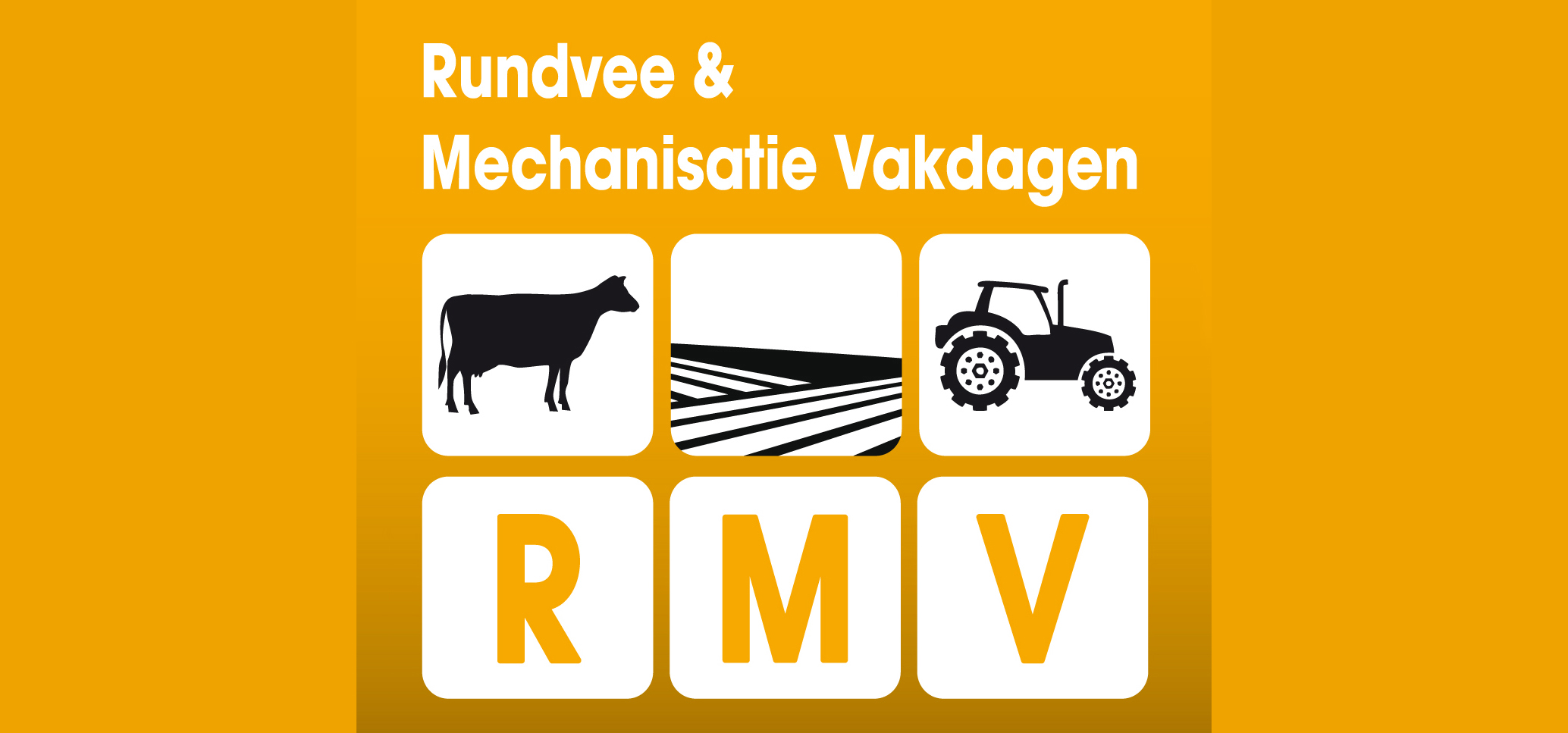 RMV Gorinchem