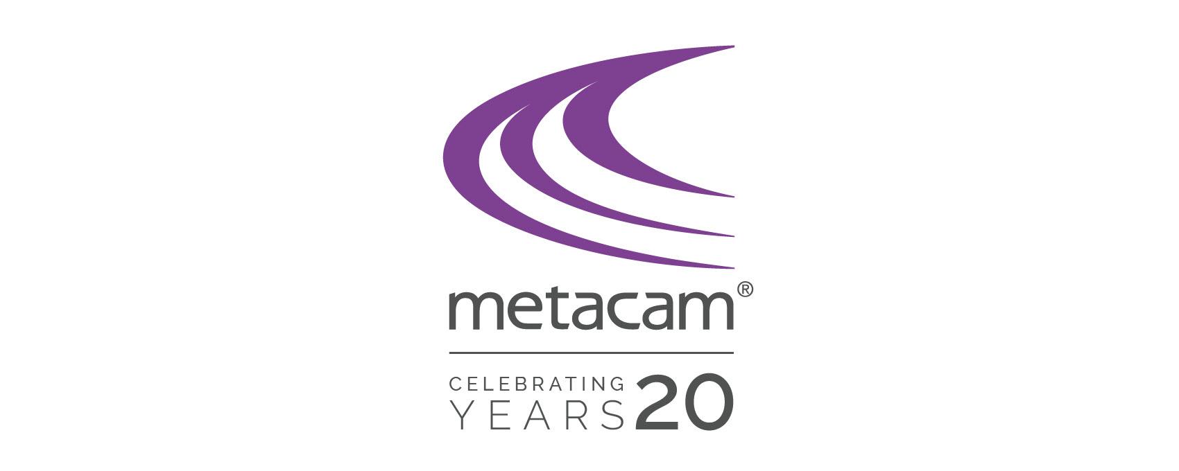 Boehringer Ingelheim celebrates 20 years of Metacam for cattle