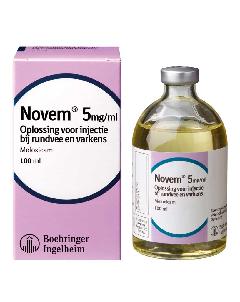 Novem® 5
