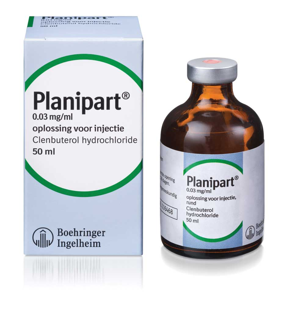 Planipart®